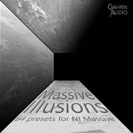 Massive-Illusions