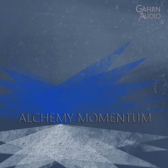 Alchemy-Momentum
